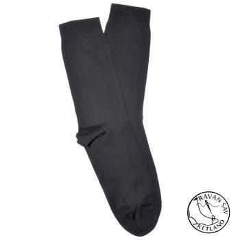 Elegantna Muška Čarapa Eminent | 100%Pamuk