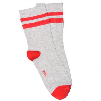 Sport čarape sa dve crte
