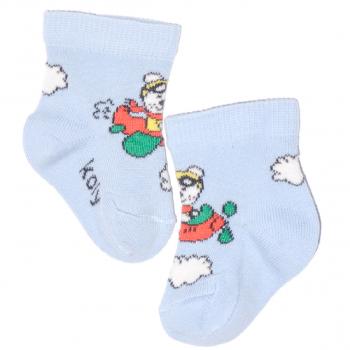 Čarape Meda Pilot