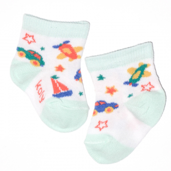 Igračke za Bebe | Čarapice