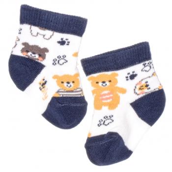Medvedići Čarape