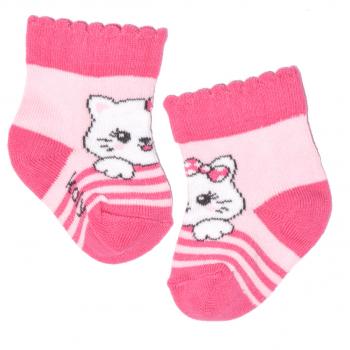 Čarape Slatka Maca