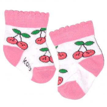 Čarape sa Trešnjama