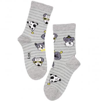 Čarape sa Kucama