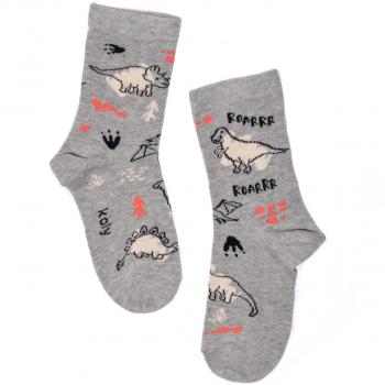 Dinosaurusi Čarape