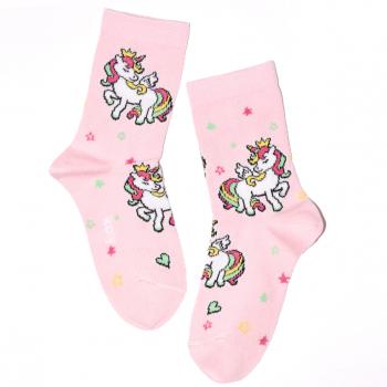 Jednorozi Čarape