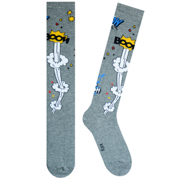 Boom čarape