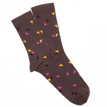Čarape sa trouglovima