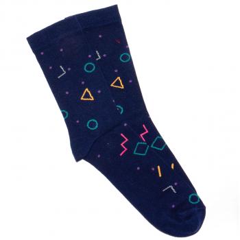 Čarape sa figurama
