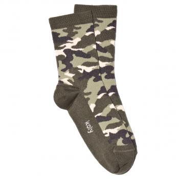Maskirna Čarapa