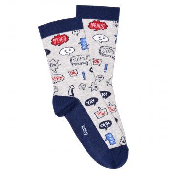 Žvrlje Čarape