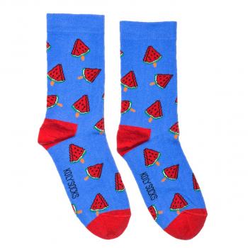 Z Socks - Lubenice