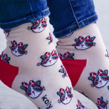 Z Socks - Mace