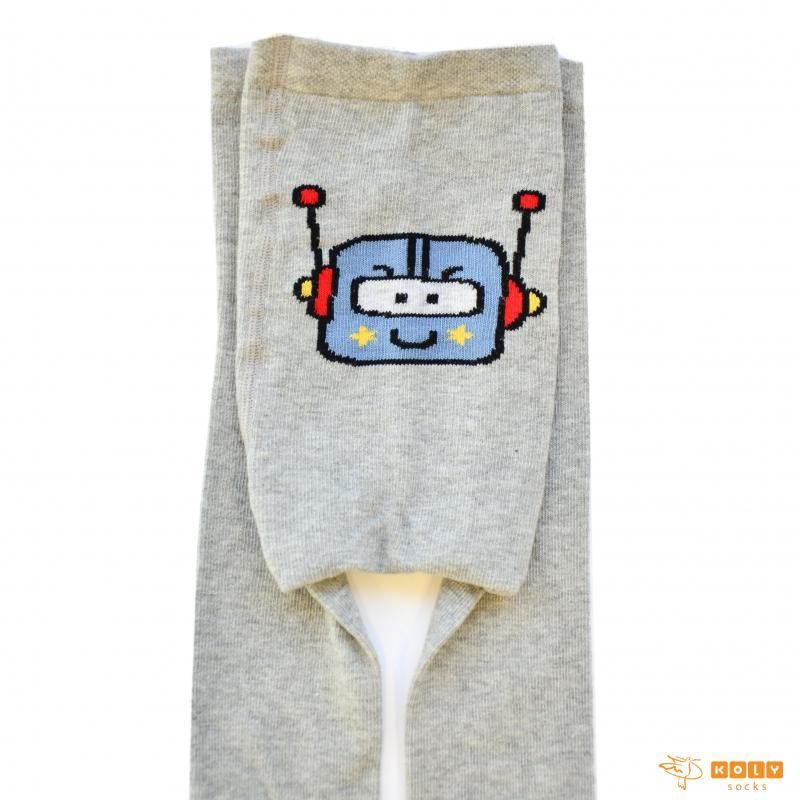 Hulahop sa robotom