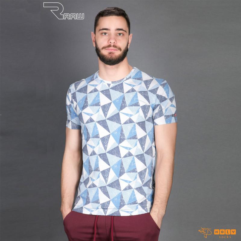 Muška Majica M004