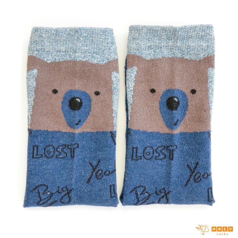 Čarapa sa Medom