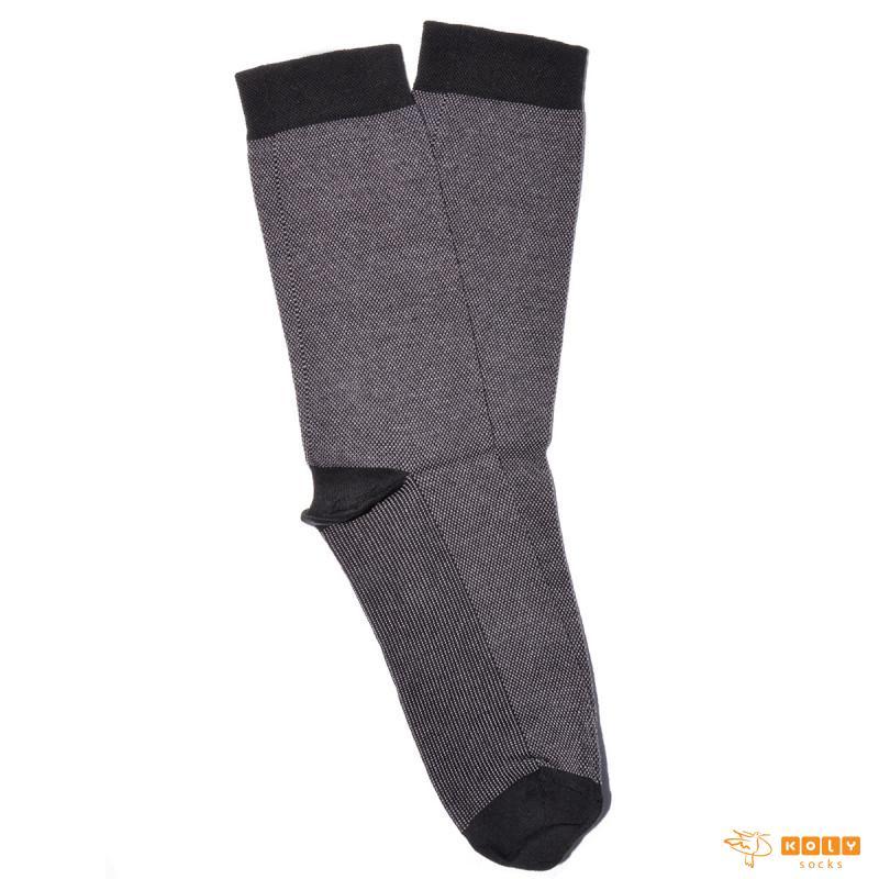 Elegantna Muška Čarapa Forte