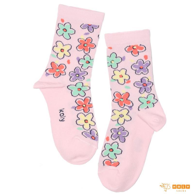 Cvetići | Mama i Ćerka | Sokne