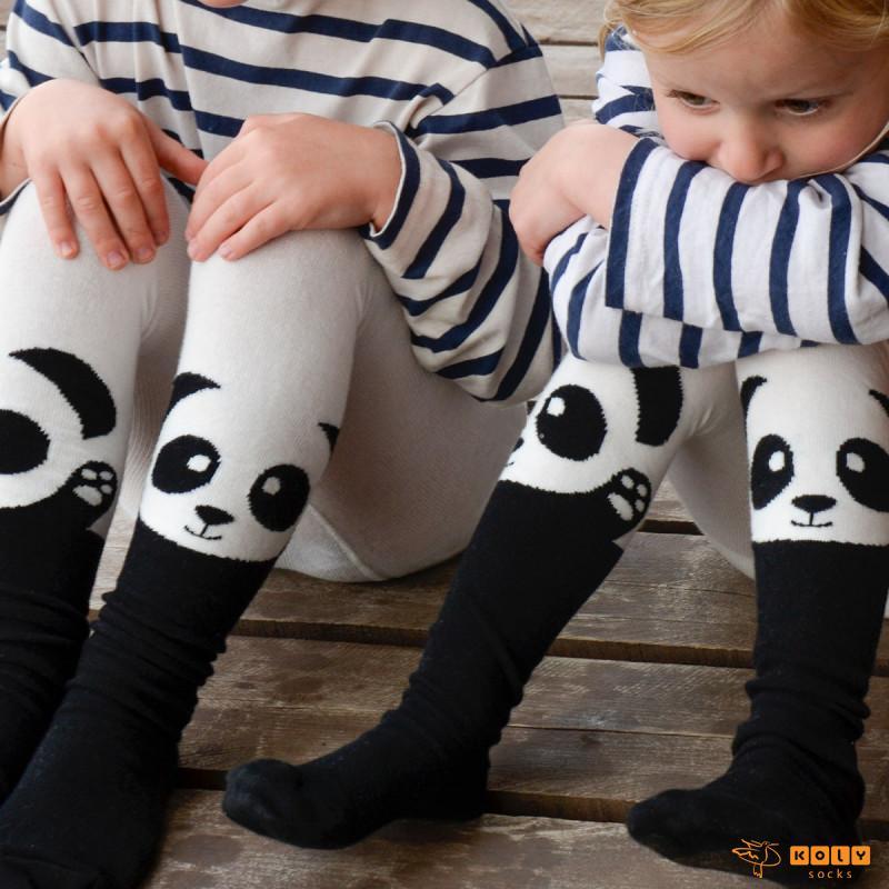 Panda Hulahopke