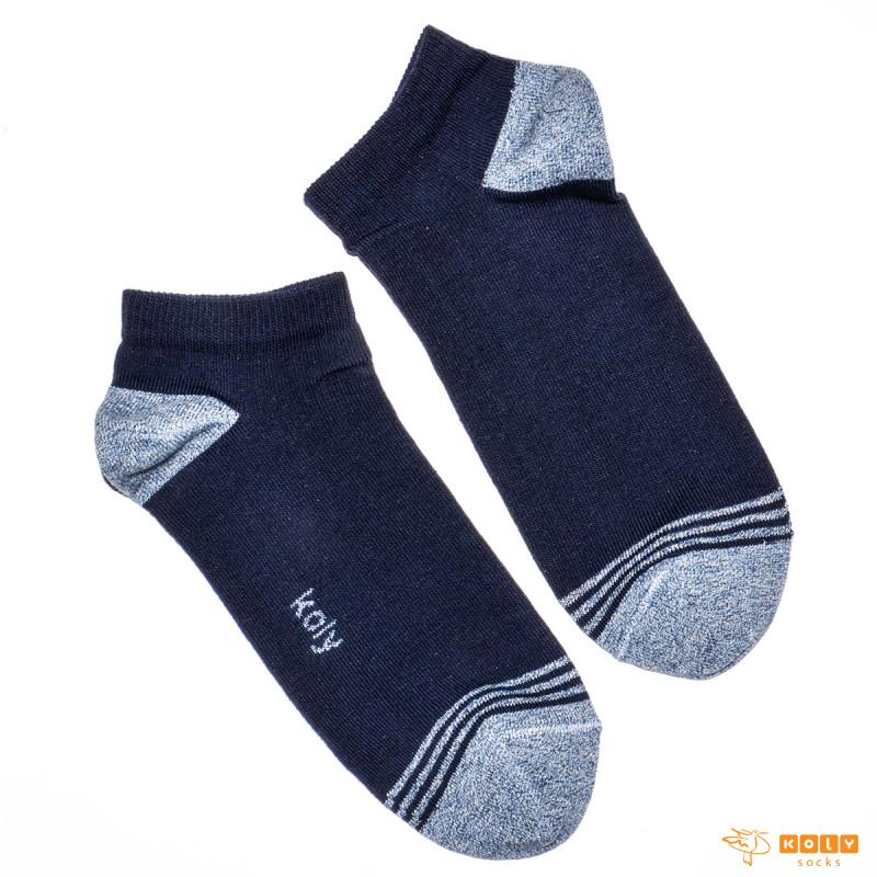 Letnje čarape nazuvice