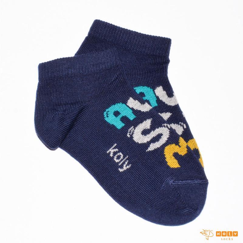 Awesome čarape
