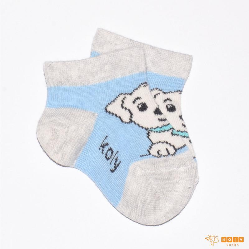Čarapa