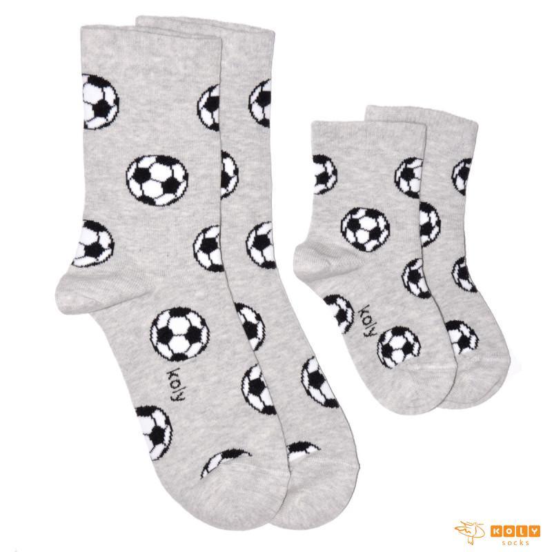 Fudbalske Čarape 2x