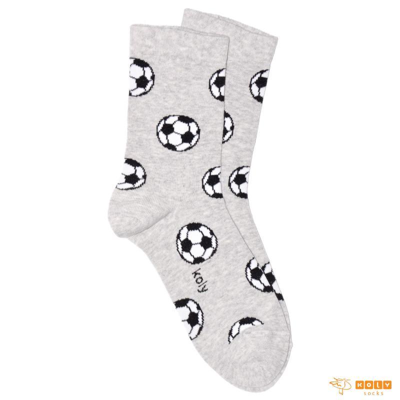 Fudbalske Čarape