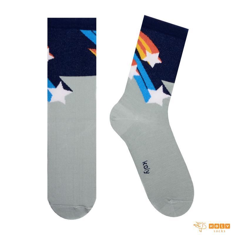 Stars čarape