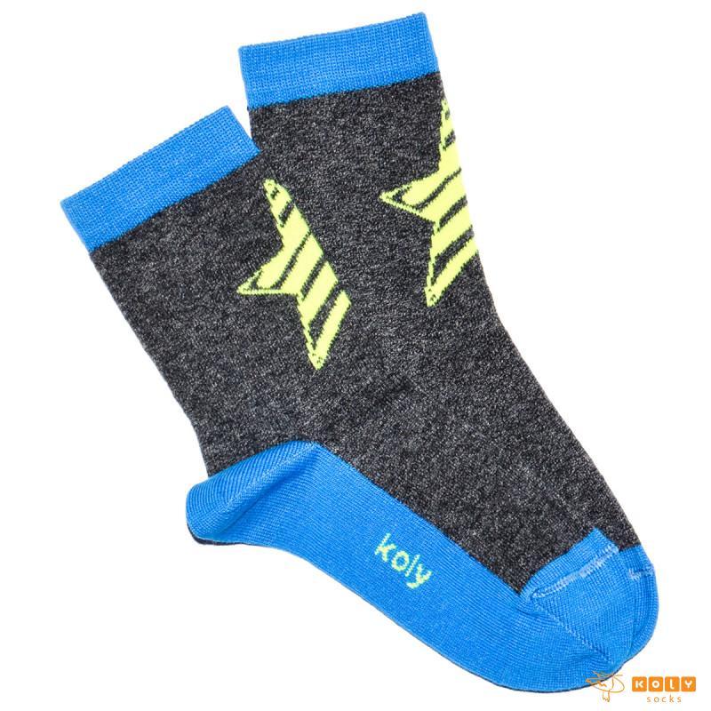 Čarape sa zvezdom