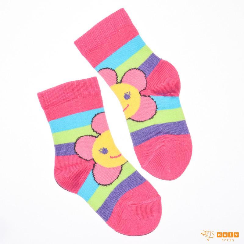 Čarapa Cveta Cvetić
