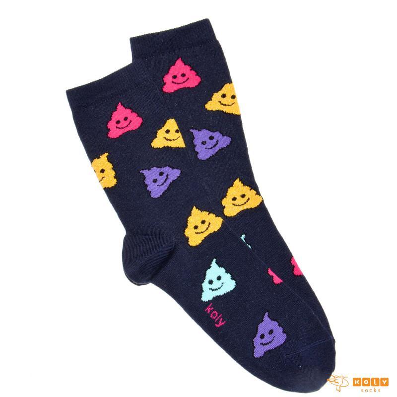 Čarape sa 2ernom