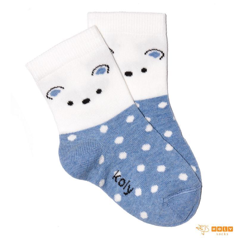 Meda|Tufne čarape